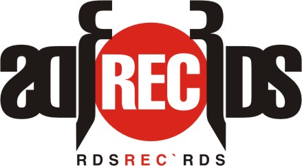 RDS Records