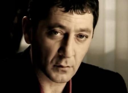 Григорий Лепс страдает язвой желудка