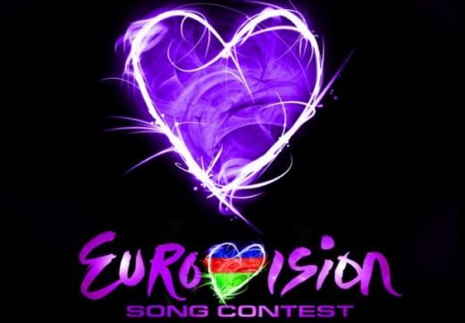 Евровидение 2012 состоится в Баку
