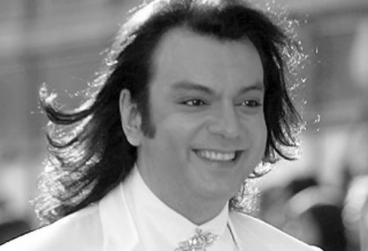 Филипп Киркоров собрался жениться