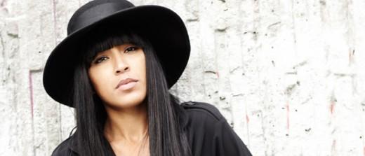 Лорин будет представлять Швецию на Евровидении 2012