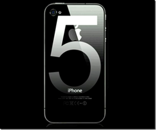 iphone-5_feature_thumb1