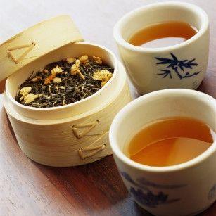 ceai-plante_6_or