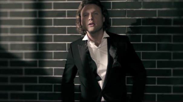 Аукцион по продаже фортепиано Леннона выиграл молодой российский певец