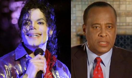 Поклонники Джексона получат компенсацию морального вреда в связи со смертью певца