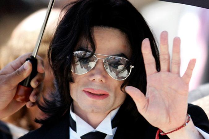 В ближайшем будущем будет выпущен альбом с неизвестными песнями Майкла Джексона