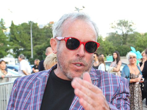 Макаревич отказался участвовать в музыкальном фестивале в Крыму