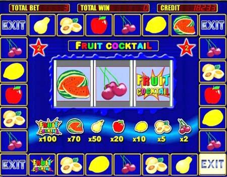 fruit-coctail-bonus1